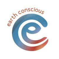 Read Earth Conscious Reviews