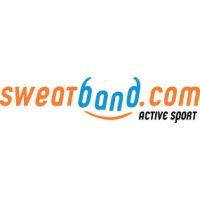 Read Sweatband.com Reviews