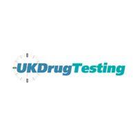 Read UK Drug Testing Reviews