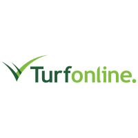Read Turfonline Reviews