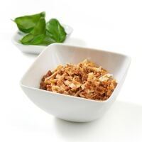 Read Shake That Weight Reviews