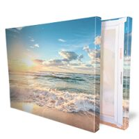 Read  Easy Canvas Prints Reviews
