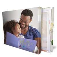 Read  Easy Canvas Prints Reviews