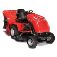 Read ARIENS CO LTD Reviews