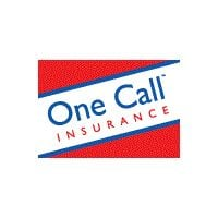 Read Confused.com - Home Insurance Reviews