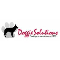 Read Doggie Solutions Reviews