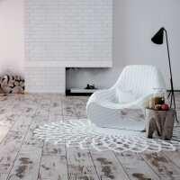 Read Discount Flooring Depot Reviews