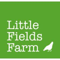 Read Little Fields Farm Reviews