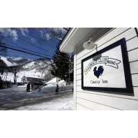 Read Japan Ski Experience Reviews
