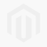 Read The Tight Spot Reviews