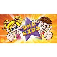 Read DNA Kids Parties Reviews