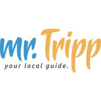 Read Mr. Tripp Reviews