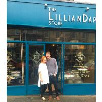 Read Lillian Daph Reviews