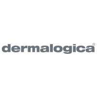 Read Dermalogica Reviews