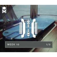 Read CarrySquad Reviews