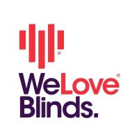 Read We Love Blinds Reviews