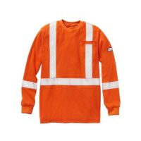 Read FireRetardantShirts.com Reviews