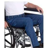 Read Adaptive Clothes Reviews