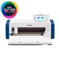 Read Makers Superstore Reviews