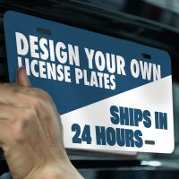 Read License Plates on the Cheap Reviews
