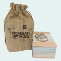 Read Vocabulary Optimiser  Reviews