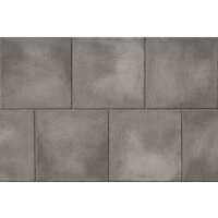 Read Marshalls Plc Reviews