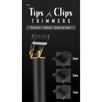 Read Tips for Clips Reviews