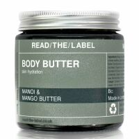 Read Read the Label Reviews