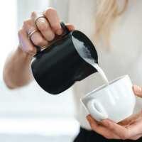 Read Coffee Hit Ltd Reviews