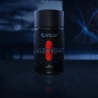 Lesen OverDeliver GmbH Bewertungen