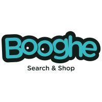 Read Booghe Reviews