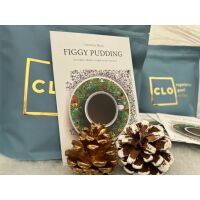 Read CLO Coffee Reviews
