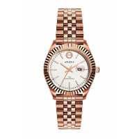 Read Zeus Luxury Reviews