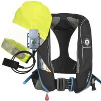 Read Force 4 Chandlery Reviews