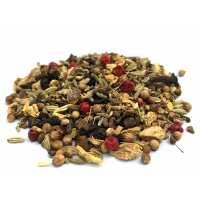 Read The UK Loose Leaf Tea Company Ltd Reviews