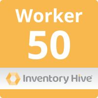Read Inventory Hive Reviews