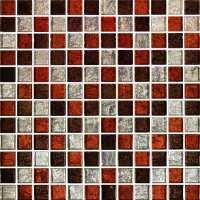Read Atlas Ceramics (south) Ltd Reviews