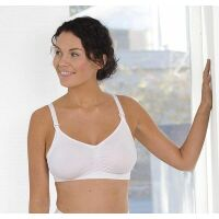 Read Nursing Bra Shop Reviews