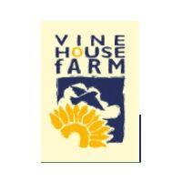 Read Vine House Farm Reviews