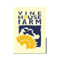 Read Vine House Farm Reviews