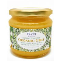 Read Navi Organics Ltd Reviews