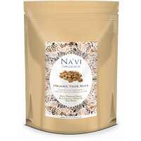 Read Navi Organics Ltd Reviews