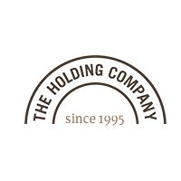 Read The Holding Company Reviews