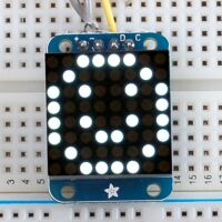 Read Pimoroni Ltd Reviews