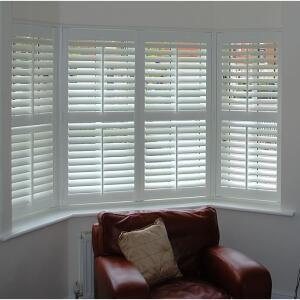 Apollo Blinds 5 star review on 8th February 2020