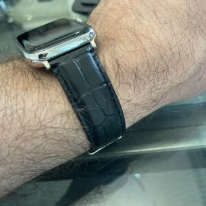 Barton Watch Bands 5 star review on 16th June 2021
