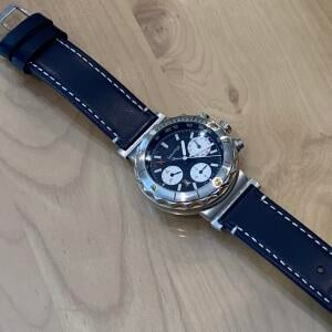 Barton Watch Bands 5 star review on 31st July 2021