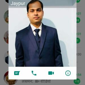 https://moneytap.com/6294576565 4 star review on 24th March 2020