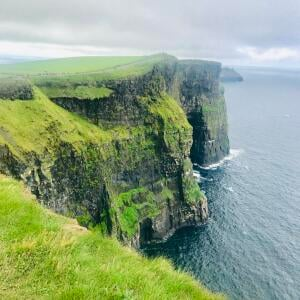 Irish Day Tours 5 star review on 18th September 2019