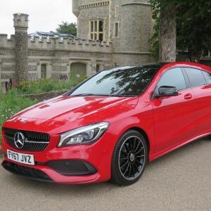 Northover Cars 5 star review on 1st July 2019